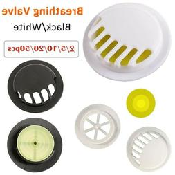 Sport Masks Breathing Valve Replacement Parts Cycling Mask R