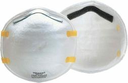 Gerson 1730 Respirators, box of 20, N95 new-just arrived,10%