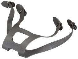 3M 37005 Head Harness Assembly 6897/37005