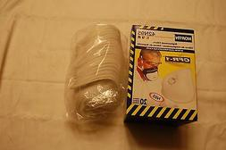 North 42N95 Replacement Filter for 4200 Respirator Qty of 20