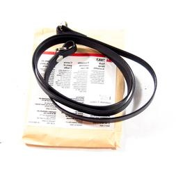 7883 replacement neck strap assembly for 6000