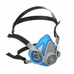 MSA 815700 Respirator 200 LS Advantage, Large NEW IN PACKAGE