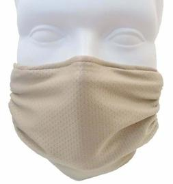 Child Size Mask For Respiratory Protection, Germs, Dust, Pol