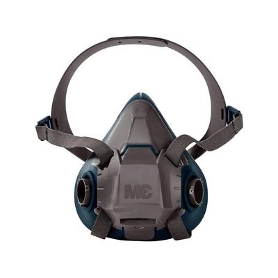 6502 gray teal rugged comfort