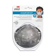 3M R95 Latex Paint and Odor Respirator - Dust, Flying Partic