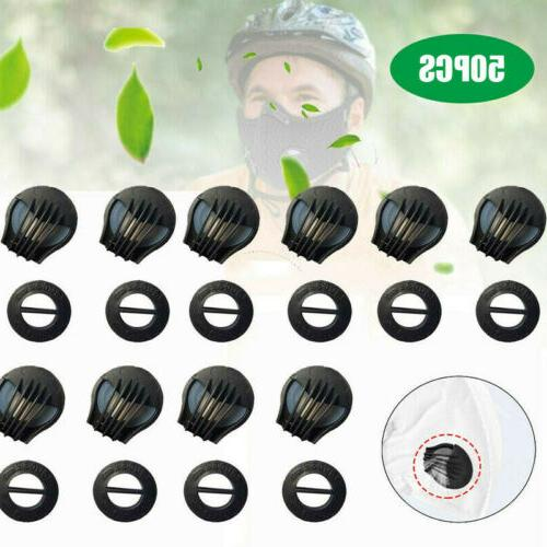 Cycling Mask Breathing Sport Replacement
