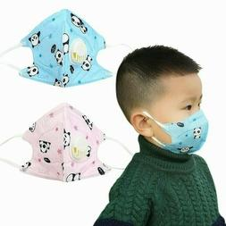 Medical Mask Disposable Surgical Anti-dust Respirator Earloo