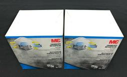 3M N95 8210 Particulate Respirator 20 Masks Made in USA exp