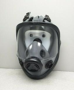 NEW HONEYWELL Z54001S RESPIRATORY PROTECTION MASK 5400 NORTH