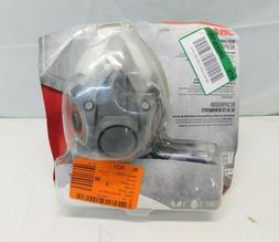 3M Performance Respirator Multi-Purpose Household 62093 Size