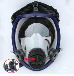 Safety Painting Spray For 6800 Full Face Gas mask Respirator