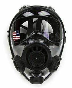 SGE 400/3 BB Gas Mask  Respirator With Filter