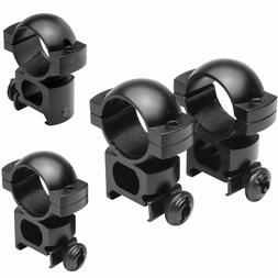 Soviet RUSSIAN GAS MASK Child Kids Youth Small Respirator Ha