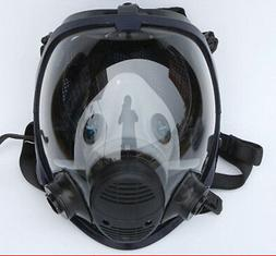 Suit Painting Spraying Same For  6800 Gas Mask Full Face Fac